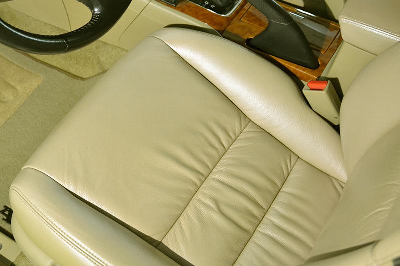 Покраска тканевых сидений автомобиля своими руками 68
